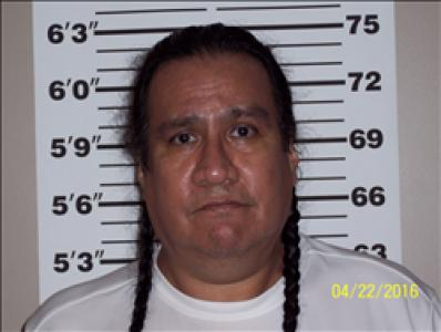 David M Cisneros a registered Sex, Violent, or Drug Offender of Kansas