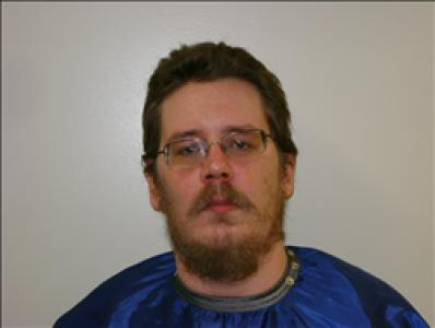 Todd Quinton Abbott Jr a registered Sex, Violent, or Drug Offender of Kansas