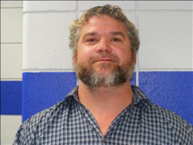 Jason Robert Payne a registered Sex, Violent, or Drug Offender of Kansas