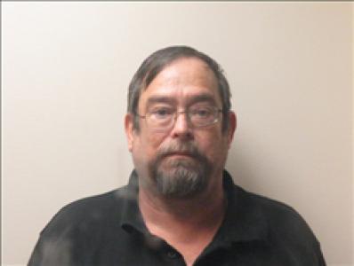 Kurtis Lee Roberts a registered Sex, Violent, or Drug Offender of Kansas