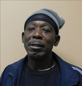 Anthony Juan Murphy a registered Sex, Violent, or Drug Offender of Kansas