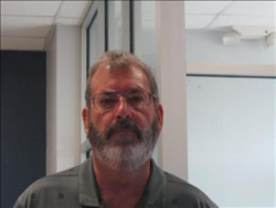 Leon James Knabe a registered Sex, Violent, or Drug Offender of Kansas