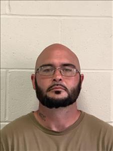 Derrick Buford Shamblin a registered Sex, Violent, or Drug Offender of Kansas