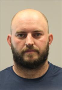Matthew Allen Wheeler a registered Sex, Violent, or Drug Offender of Kansas