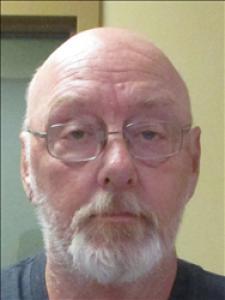 Arthur Sherman Gilliland a registered Sex, Violent, or Drug Offender of Kansas