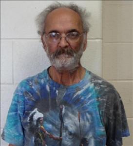 Dale Lynn Callarman a registered Sex, Violent, or Drug Offender of Kansas