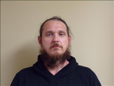 David Lee Bohlken Jr a registered Sex, Violent, or Drug Offender of Kansas