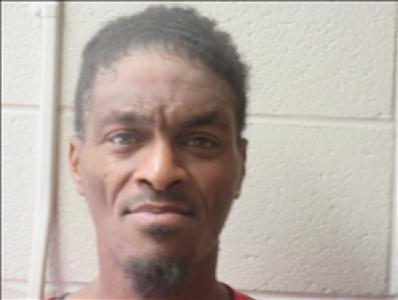 Christopher Constantine Brown a registered Sex, Violent, or Drug Offender of Kansas