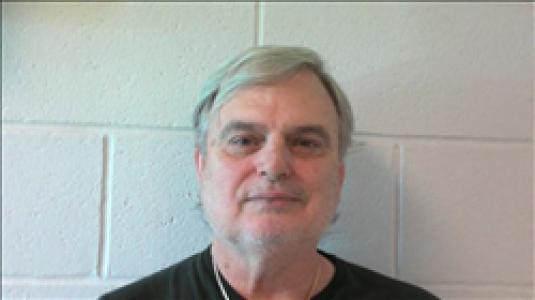 Leonard Loren Edwards a registered Sex, Violent, or Drug Offender of Kansas