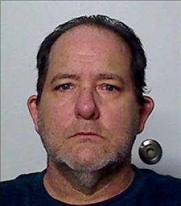 Anthony Bruce Martinez a registered Sex, Violent, or Drug Offender of Kansas