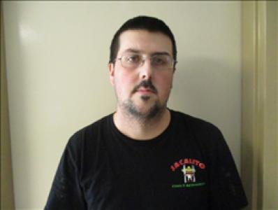 Walter James Quartermoon Haskin a registered Sex, Violent, or Drug Offender of Kansas