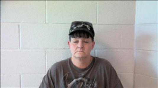Paula Sue Towery a registered Sex, Violent, or Drug Offender of Kansas