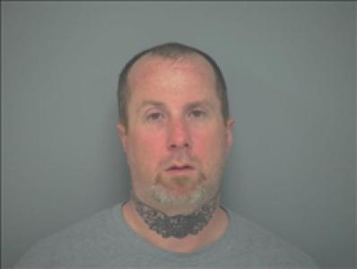 Levi Robert Lane a registered Sex, Violent, or Drug Offender of Kansas