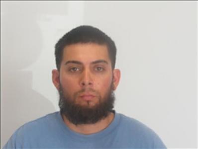 Jose G Becerra a registered Sex, Violent, or Drug Offender of Kansas