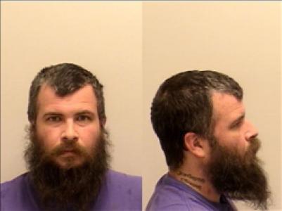 Joshua Christopher Parnell a registered Sex, Violent, or Drug Offender of Kansas