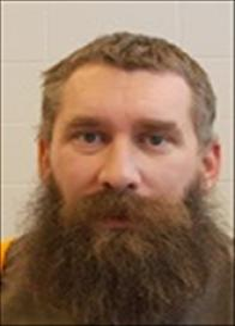 Clyde Wayne Loveless III a registered Sex, Violent, or Drug Offender of Kansas