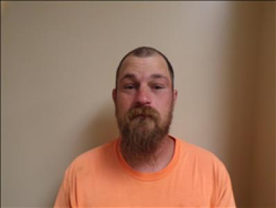 Derek David Rau a registered Sex, Violent, or Drug Offender of Kansas