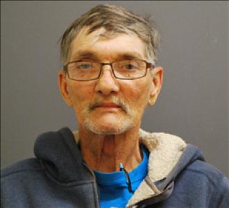 Dennis Leon Bohnert a registered Sex, Violent, or Drug Offender of Kansas