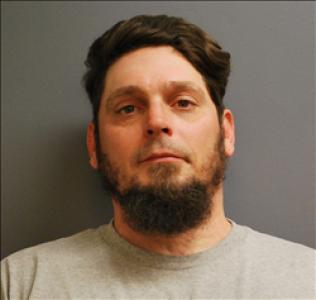 Derek Robert Jore a registered Sex, Violent, or Drug Offender of Kansas