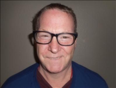 Robert James Sigler a registered Sex, Violent, or Drug Offender of Kansas