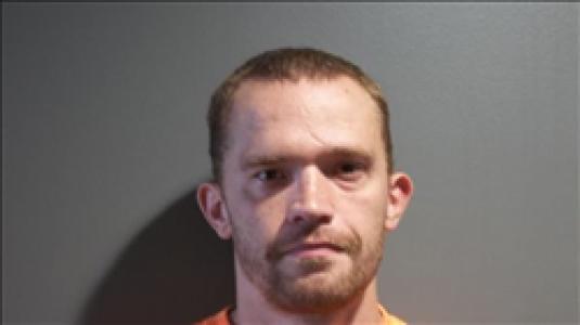 Michael Dean Lunsford a registered Sex, Violent, or Drug Offender of Kansas