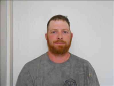 Kevin Wayne Rich a registered Sex, Violent, or Drug Offender of Kansas