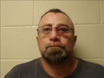 Robert Lane Yost a registered Sex, Violent, or Drug Offender of Kansas