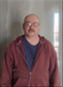 Robert Dean Bersterman a registered Sex, Violent, or Drug Offender of Kansas