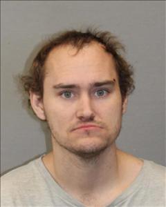Michael Allen Adams Jr a registered Sex, Violent, or Drug Offender of Kansas