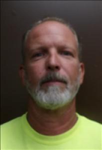 Benjamin John Thompson a registered Sex, Violent, or Drug Offender of Kansas