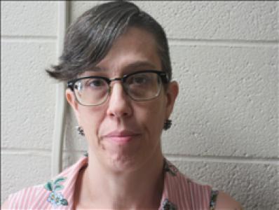 Trisha Ann Smith a registered Sex, Violent, or Drug Offender of Kansas