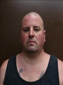 David Dale Worley a registered Sex, Violent, or Drug Offender of Kansas