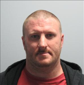 Bradley Lee Elson a registered Sex, Violent, or Drug Offender of Kansas