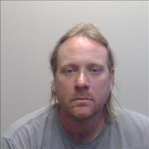 Eric Del Hall a registered Sex, Violent, or Drug Offender of Kansas