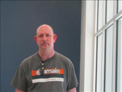 Jesse Smith Stewart a registered Sex, Violent, or Drug Offender of Kansas