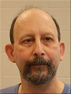 Richard Duane Booth a registered Sex, Violent, or Drug Offender of Kansas