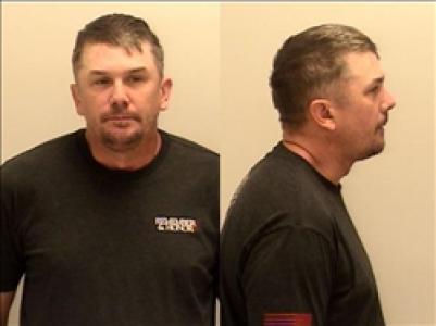 Joshua Michael Chambliss a registered Sex, Violent, or Drug Offender of Kansas