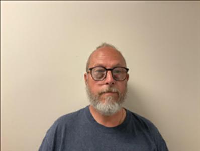 Arthur Eugene Lane a registered Sex, Violent, or Drug Offender of Kansas