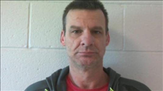 Richard Eugene Willhite Sr a registered Sex, Violent, or Drug Offender of Kansas