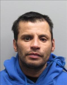 Gilberto Arturo Enriquez a registered Sex, Violent, or Drug Offender of Kansas