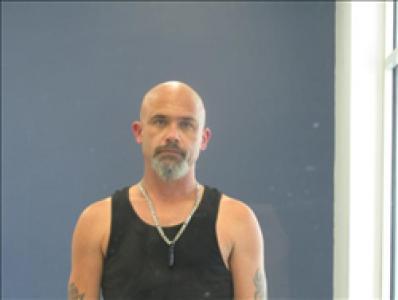 James Joseph Ivey a registered Sex, Violent, or Drug Offender of Kansas