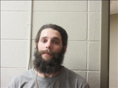 Michael F Dozier a registered Sex, Violent, or Drug Offender of Kansas