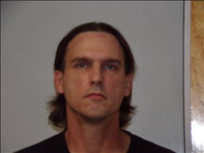 Craig Anthony Renfro a registered Sex, Violent, or Drug Offender of Kansas