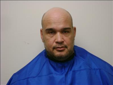 Paul Nathan Booth a registered Sex, Violent, or Drug Offender of Kansas