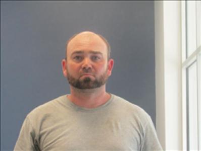 Matthew Wayne Clark a registered Sex, Violent, or Drug Offender of Kansas