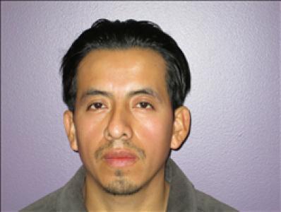 Paxtor Darvin Elder-vasquez a registered Sex, Violent, or Drug Offender of Kansas