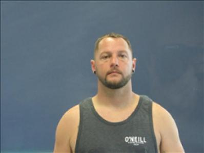 Brandon Dale Lee a registered Sex, Violent, or Drug Offender of Kansas