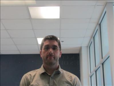 Matthew Wayne Bliss a registered Sex, Violent, or Drug Offender of Kansas