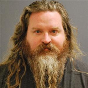 Joel Travis Beets a registered Sex, Violent, or Drug Offender of Kansas