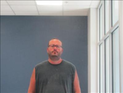 Joseph Lee Perez a registered Sex, Violent, or Drug Offender of Kansas